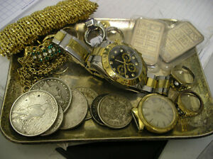 CASH PAID FOR OLD POCKET AND WRIST WATCHES BROKEN OR WORKING