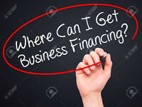 Business Loans - $5000+
