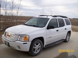 2005 GMC Other Other