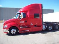 HIGHWAY OWNER - OPERATORS & AZ DRIVERS WANTED