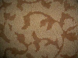 New Zealand wool stair or hall runner NEW