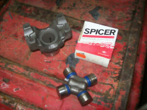 Np205 Transfer Case   Kijiji - Buy, Sell & Save with