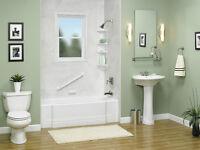 New Bathroom 2895.00