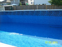 15 x 30 Aqua Leader Pool