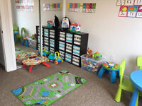 Fun and Loving Home Childcare