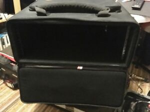 Gator 4U Rack Bag for Sale