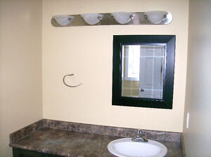 One months free rent with heating and hot water included Regina Regina Area image 10