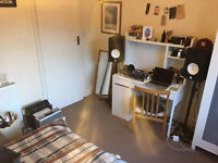 Room to rent in huge shared house in heath. £360 a month all bills included.