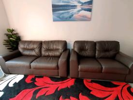 5 Seater Sofa.
