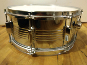"""Caisse-claire snare 14""""x6.5"""""""
