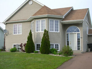 Great starter home with mortgage helper in downtown Shediac