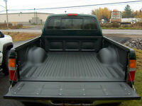 ** ArmorThane Spray-In Truck Bed Liners ** Special **