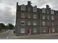 3 bedroom flat in Park Road , City Centre, Aberdeen, AB24 5NU