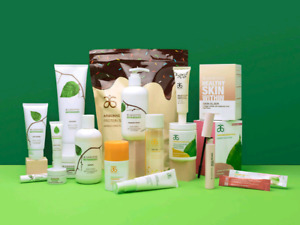 Arbonne Products | Kijiji in Ontario  - Buy, Sell & Save