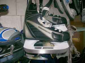 BOYS SKATES SIZES Y11,Y13,3,GIRLS 8/9,3, 5,6,6