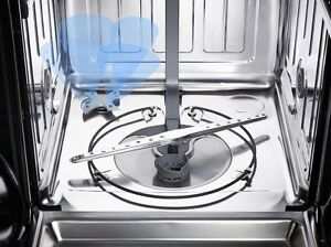 GE Tall Tub Built-In Dishwasher - Stainless Steel