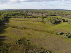 Hunting | Find Land for Sale in Manitoba | Kijiji Classifieds