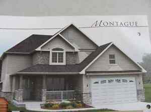 build-homes-and-cottages-and-garages-all-size=build-barn-12x48ft