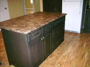 One months free rent with heating and hot water included Regina Regina Area image 6