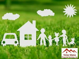Need a Mortgage? 905-541-5242