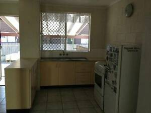 private rental easy application East Mackay Mackay City Preview
