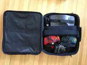 Nintendo  NES / SNES / N64   LOTS (games / consoles / cases ) Sarnia Sarnia Area image 5