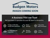 2016 Kia Ceed 1.6 CRDi 1 (s/s) 5dr Hatchback Diesel Manual