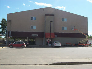 One bedroom apartment Morinville, Ab