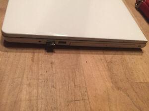 Laptop Dell Inspiron 15po - mémoire 12Go, disque dur 1To Gatineau Ottawa / Gatineau Area image 5