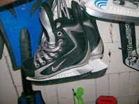 KIDS AND BOY'S SKATES SIZES Y9,Y11,Y11,2,4.5,AND MORE