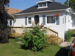 OPEN HOUSE AUG 27  10AM - 12PM - NEW PRICE