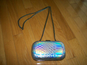 Cute Purse from H&M Like New