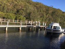 Boats And motors Wanted! We come to you Woy Woy Gosford Area Preview