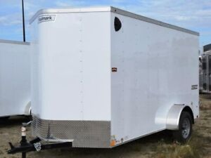 Haulmark Find Cargo Amp Utility Trailers For Sale Amp Rent