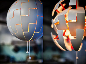 IKEA PS 2014 Pendant light