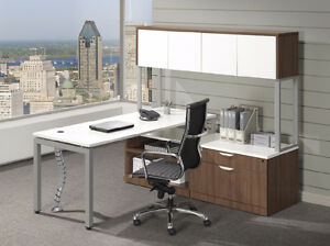 Office Furniture - Barter - Trade - Goods & Services