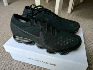 Nike vapormax 2.0 limited edition