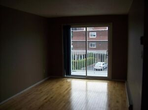 LARGE 2BR APARTMENT FOR RENT IN HULL, 819.661.6535