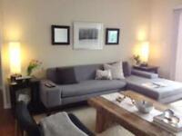 2 bedroom house in Dale Road, Purley, Croydon, CR8 2EA