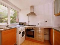 STUNNING FOUR BEDROOM FLAT 5 MINUTES FROM DENMARK HILL STATION CALL NOW!!!