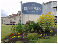 Condo For Sale ***GREAT LOCATION, ONLY $149,900***
