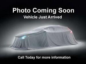 2016 Honda Odyssey EX   - $203.56 B/W