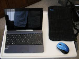 Tablet Computer for sale