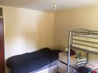 ROOM SHARE CANNING TOWN 95pw ALL BILLS INC