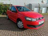 Very low mileage, Mot to 24 Sept 2022