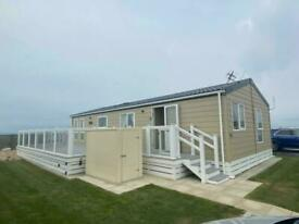 Luxury 3 Bedroom Holiday Lodge Now For Sale At Bunn Leisure In Selsey