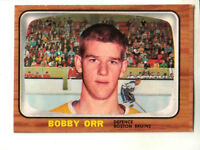 Looking for older hockey cards 519-9809036