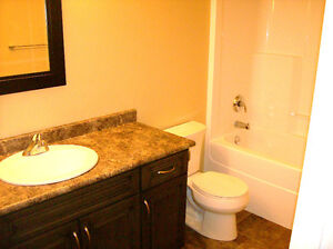 One months free rent with heating and hot water included Regina Regina Area image 3