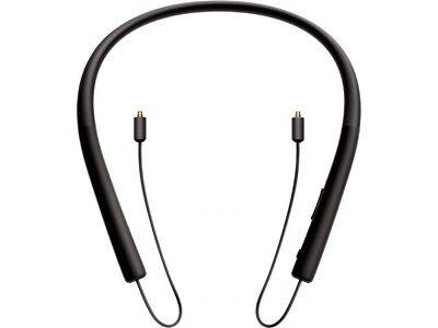 New SONY Wireless Audio Receiver Bluetooth / LDAC / NFC Corresponding MUC-M2BT1