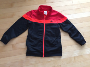 Boys Sweaters Excellent Condition